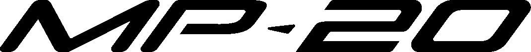 MP20 logo