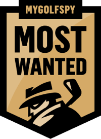 Most Wanted Club Award Winner