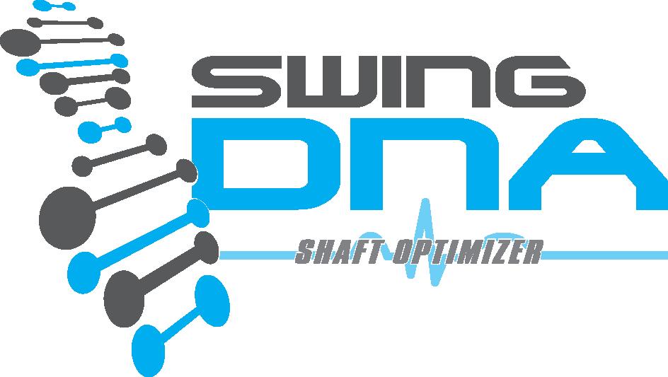 Swing DNA