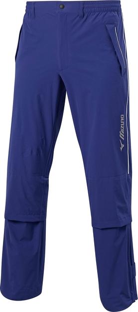 Impermalite F20 Rain Pants