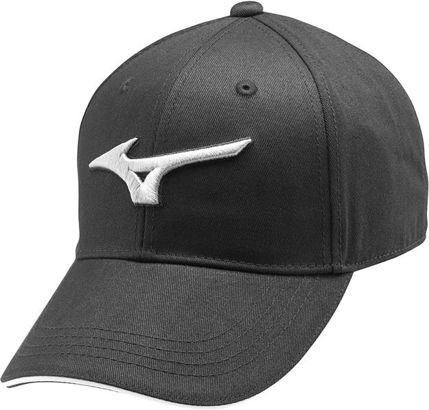 RB Cotton Twill Cap