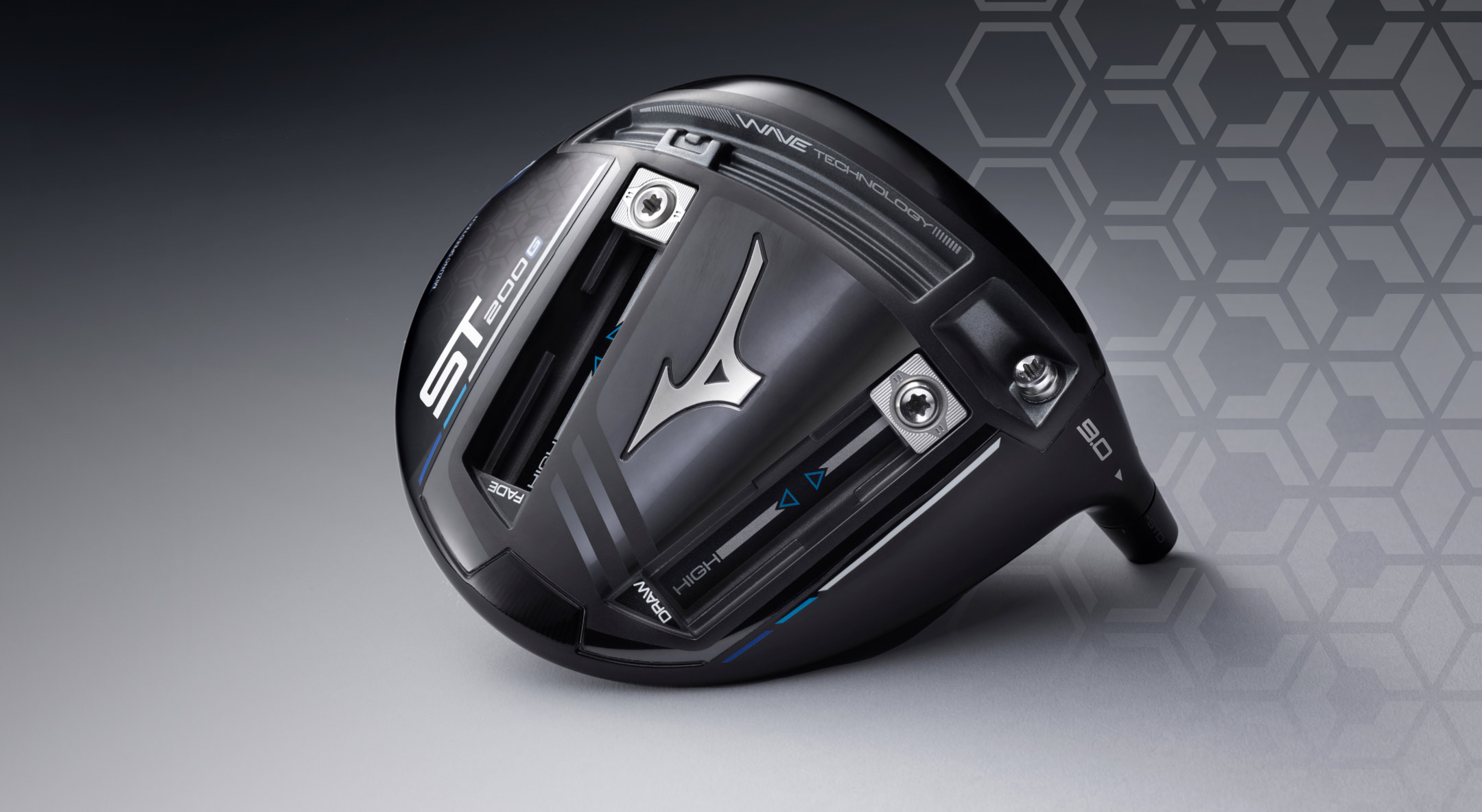 ST200G Driver