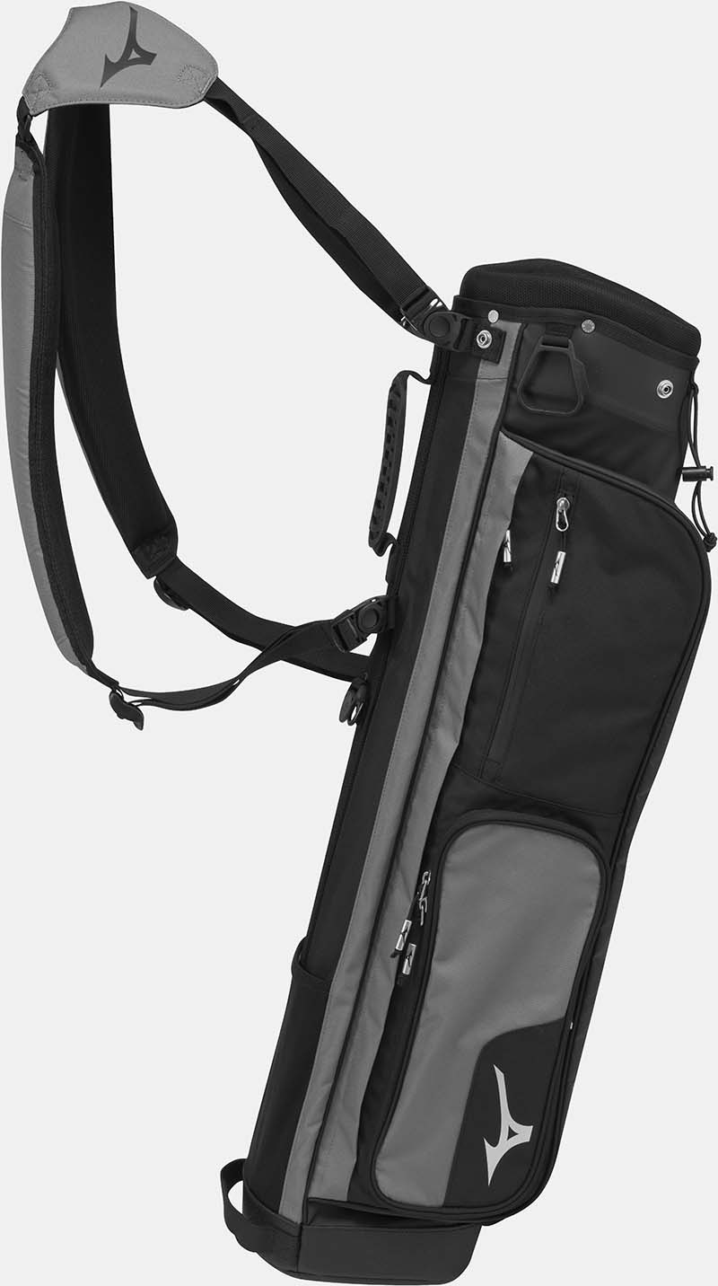 Scratch Sac Carry Bag