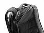 5LJB185000-Mizuno-Backpack_2