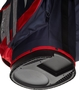 BRD4C-Base_Cart_Bag