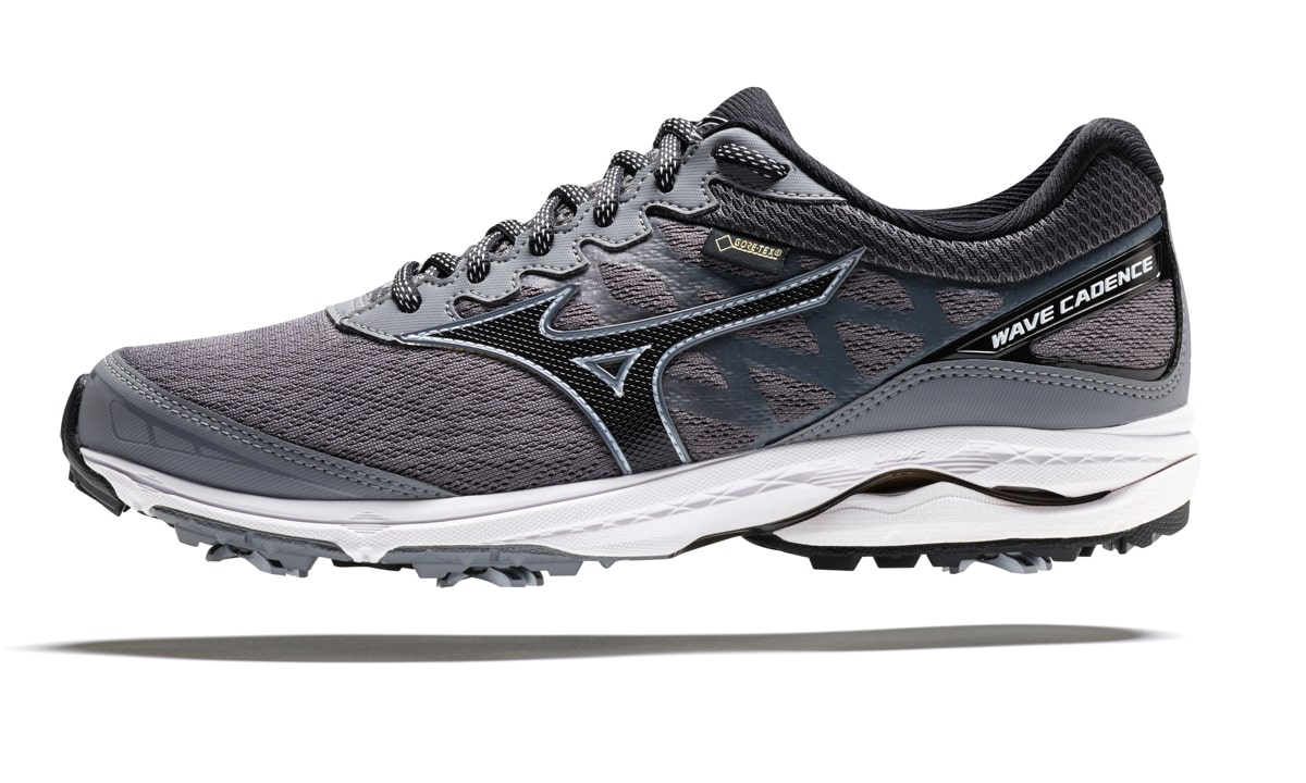 Mizuno Wave Cadence GTX Golf Shoe
