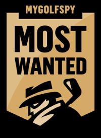 Most Wanted Club Award Winner