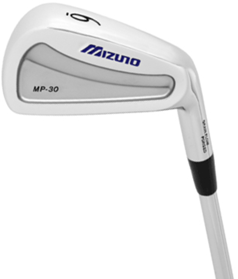 Mizuno MP-30 Golf Club
