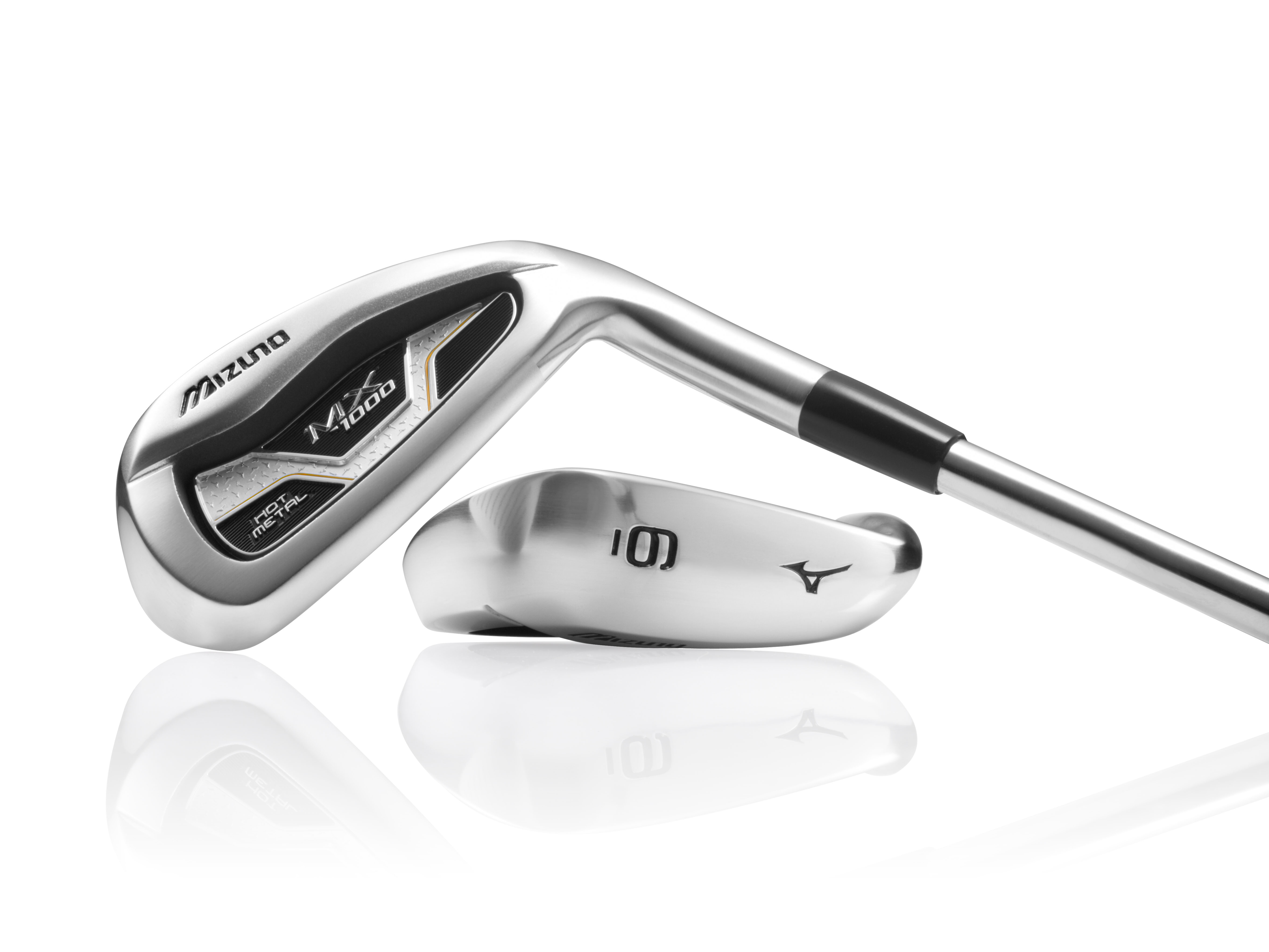 Mizuno MX-1000 Golf Club