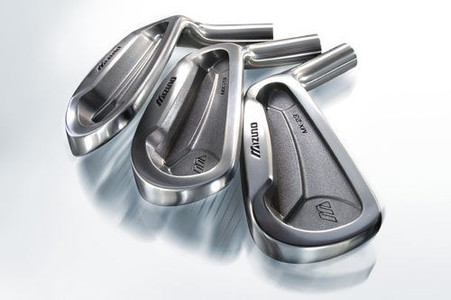 Mizuno MX-23 Golf Club