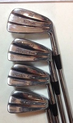 Mizuno TP-18 Golf Club