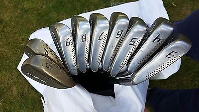 Mizuno ZP-1 Golf Club