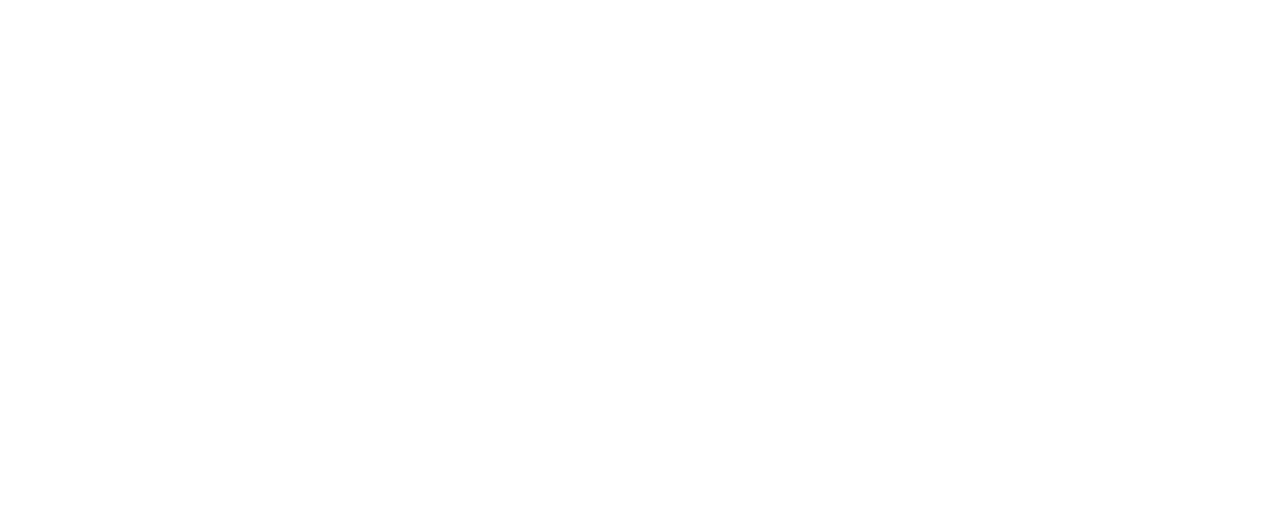 Mizuno Performance Center