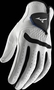 Comp Golf Glove Mens