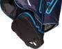 BRDRIWPS-Base_Carry_Bag_Waterproof
