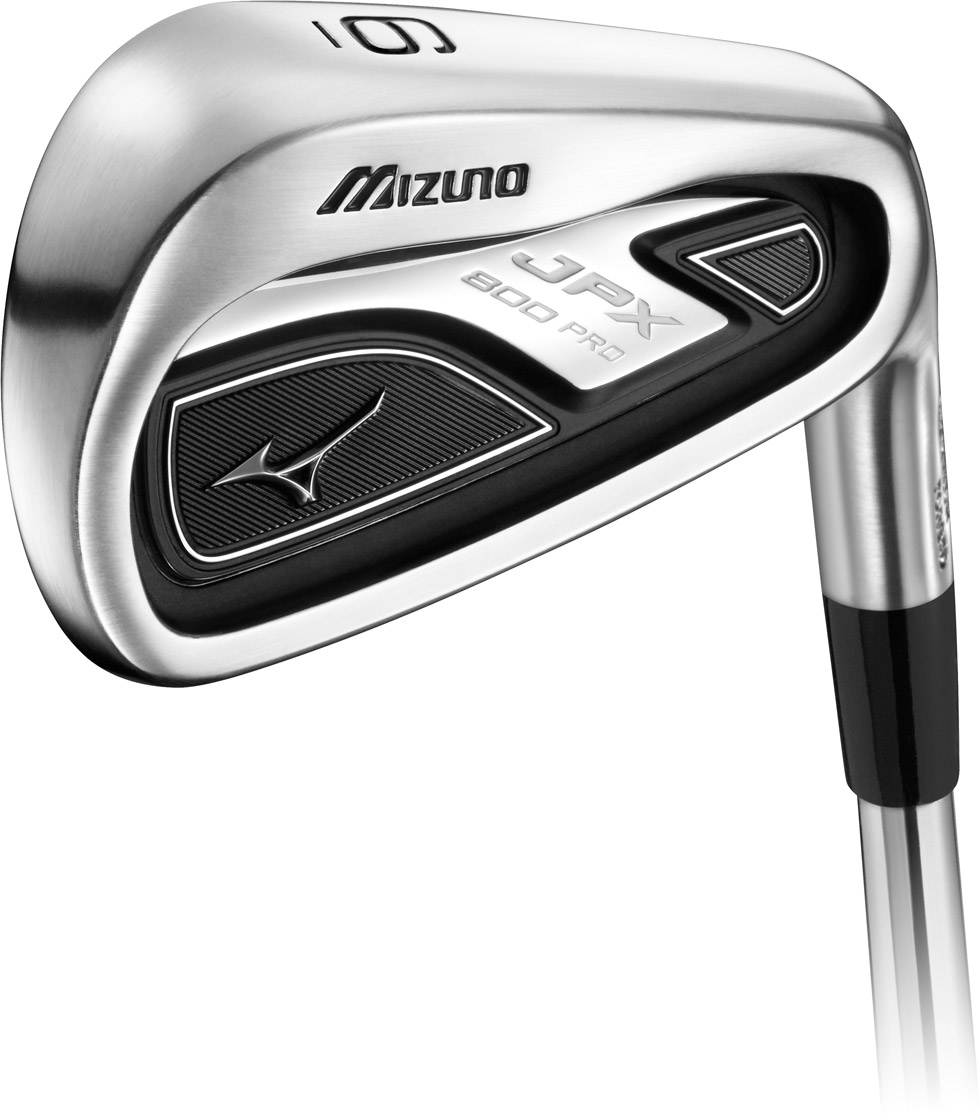 Mizuno JPX 800 Pro Golf Club