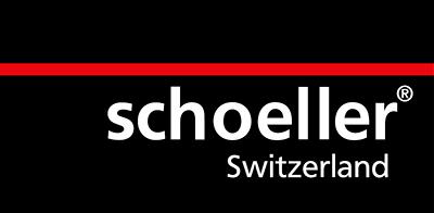 Schooler, Switzerland