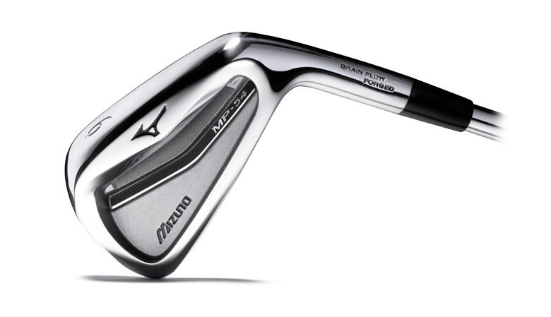 Mizuno MP-54 Golf Club