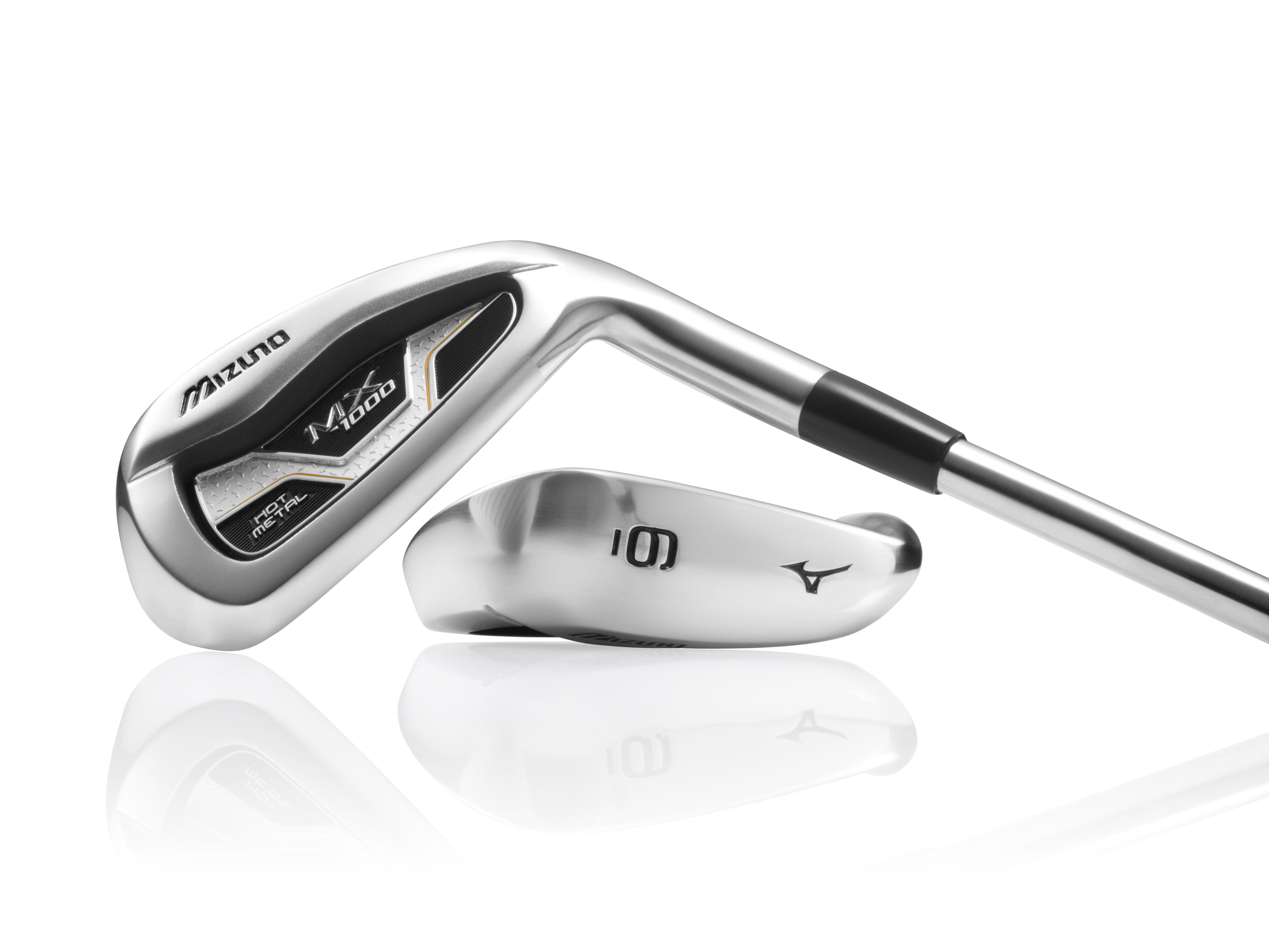 Mizuno MX-1000 Golf Club