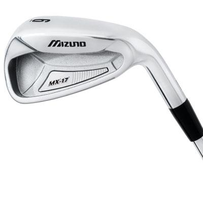 Mizuno MX-17 Golf Club