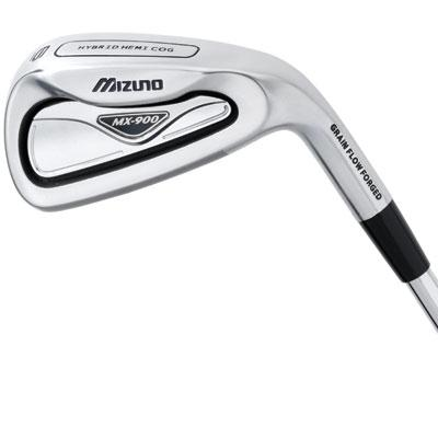 Mizuno MX-900 Golf Club