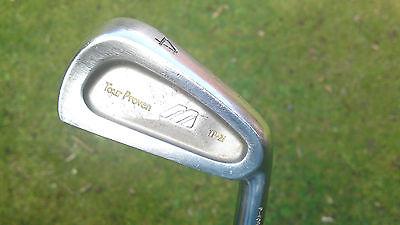 Mizuno TP-21 Golf Club
