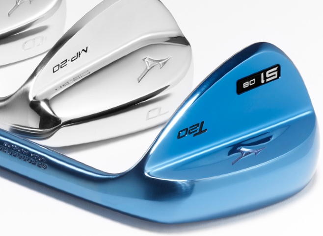 T-20 Wedges image