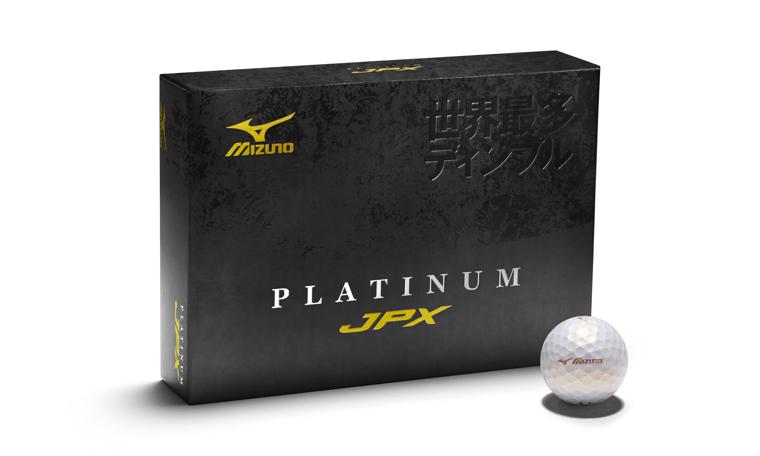 PlatinumJPX_-BigBallBox