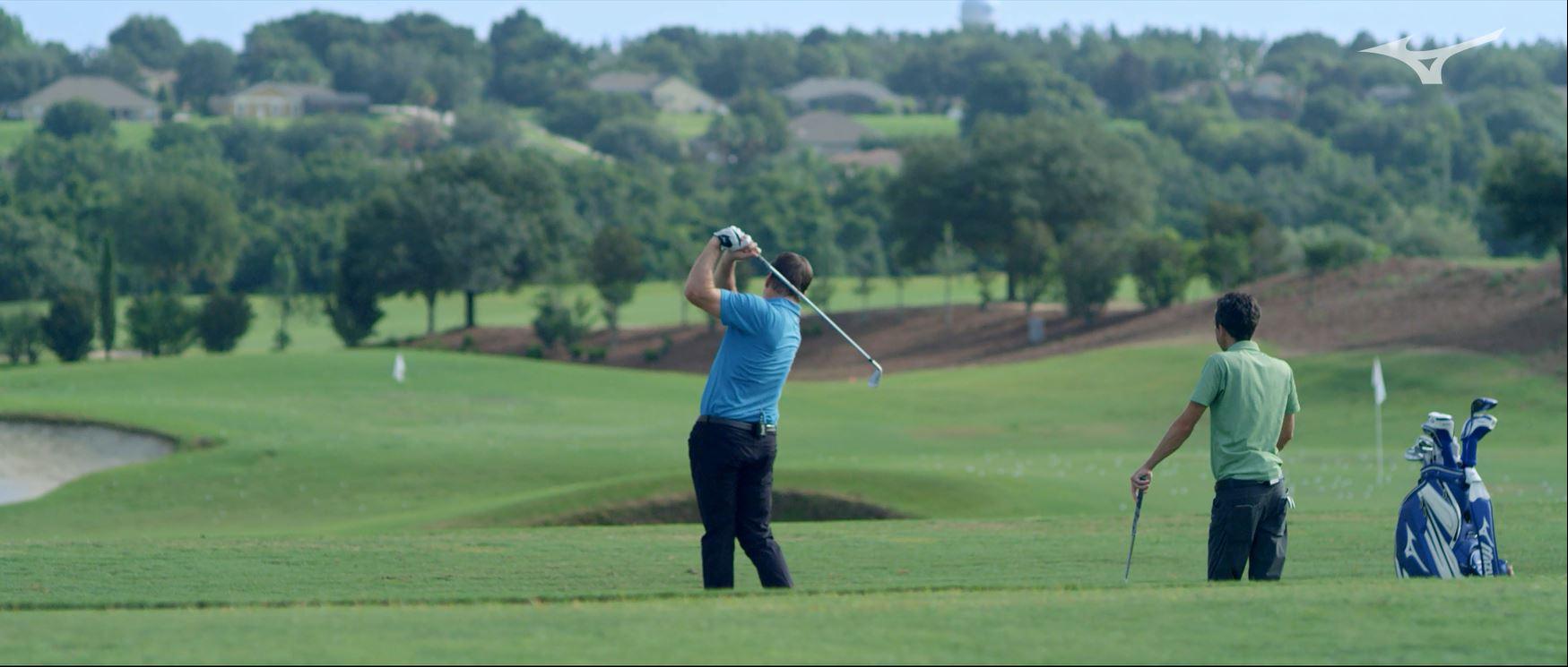 mizuno golf wallpaper image - photo #45