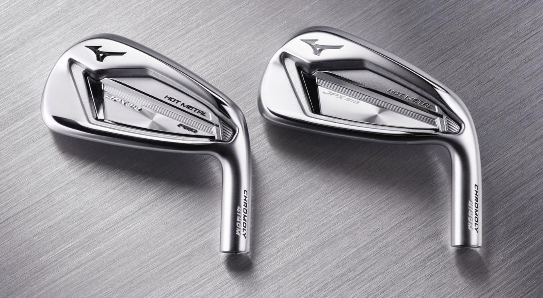 fashion styles on feet shots of on sale JPX919 Hot Metal - Mizuno Golf Europe