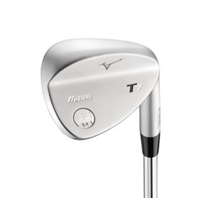 T7 Wedge club image