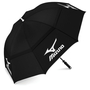 umbrella_black
