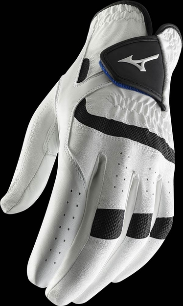 Elite Golf Glove Mens
