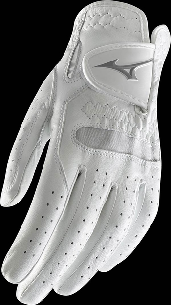 Pro Golf Glove Ladies