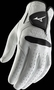 Pro Golf Glove Mens
