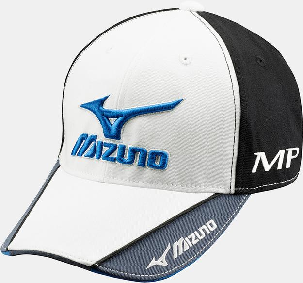 Mizuno Yoro Tour Cap