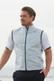 WindVest_HighRise_F