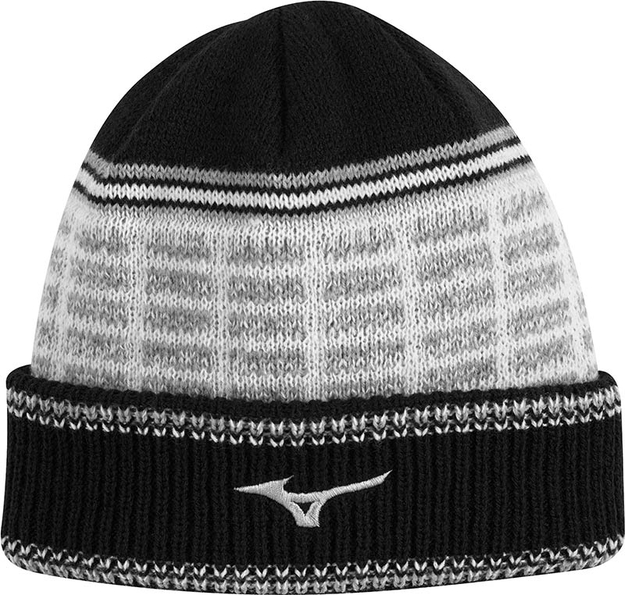 Breath Thermo Beanie
