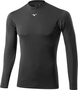 Breath Thermo Base Layer