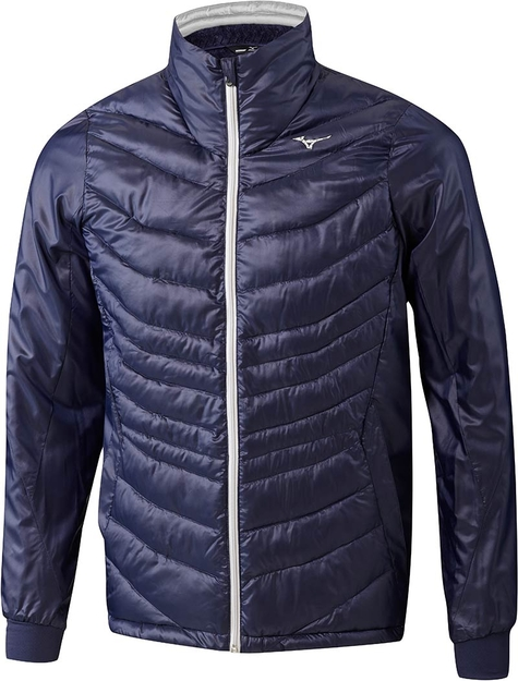 Breath Thermo Full zip Jacket