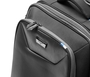 5LJB185400-Mizuno-Traveller-Suitcase_2