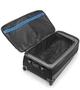 5LJB185400-Mizuno-Traveller-Suitcase_3