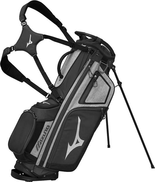 Mizuno BRD-4 Stand Bag