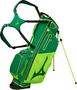 BRD3S-Classic-Green_1