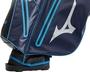 BRDRIWPC-Bottom_Carry_Bag_Waterproof