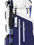 5LJC180900-WhiteBlue_4