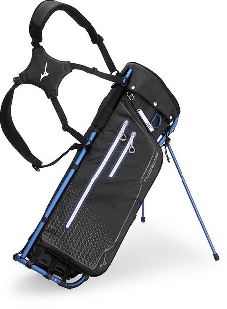 Frame Walker Bag