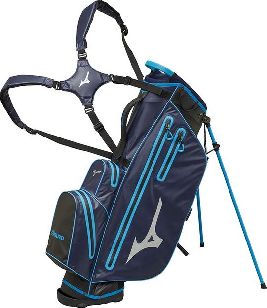 BR-DRI Stand Bag