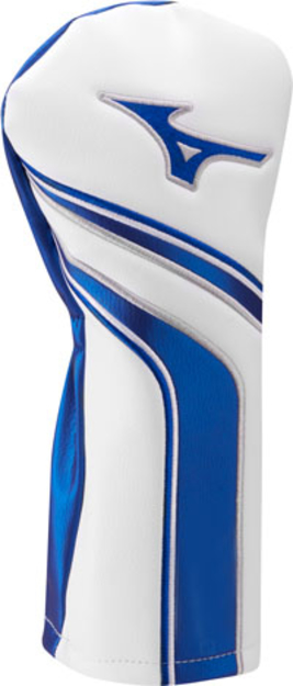 Mizuno Staff Driver Head Cover