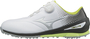 17SS_GOLF_EPS SS18 Shoes